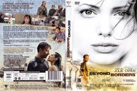 Beyond Borders 2003 - front back - max1361496621-frontback-cover