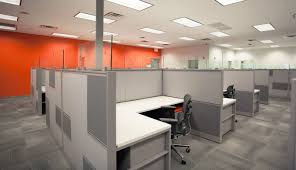 images of office interiors. OKC Police Department Next Project \u003e. Copyright Office Interiors Images Of