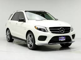Adding to that their collaboration with mclaren and amg, mercedes currently produce cars that rival sporty italians in terms of speed and flamboyance. Used Mercedes Benz Gle43 Amg For Sale