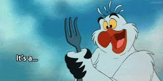 Image result for scuttle dinglehopper