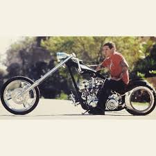 billy lane choppers inc instagram photos and videos