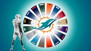 miami dolphins wallpaper 12 2560 x 1440