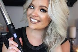 Best Medium Length Hairstyle how to curl medium length hair youtube 3374 by stevesalt.us