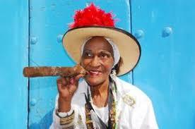 Vol + hôtel en cuba pas cher. Voyage Cuba Sejours Et Vacances Cuba Voyage Pas Cher Avec Ecotour
