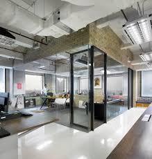 the creative office. The Creative Office. Tour And Collaborative Office Of Bates 141 - 7 U