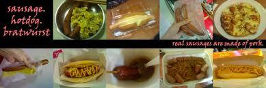 Hotbake Vending Machine Best Sausagehotdogbratwurst Hotbake Machine