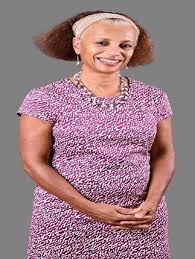 Professor Dr. Jessica Byron-Reid to Be Guest Lecturer at First Ever  Diplomatic Week Lecture in St. Kitts-Nevis