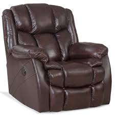 levin furniture recliners. Closeout To Levin Furniture Recliners