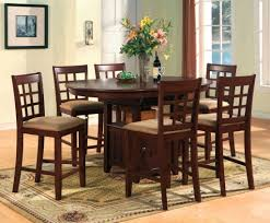 Bobs Furniture Kitchen Table Set Bobs Furniture Kitchen Sets I98 Verambelles
