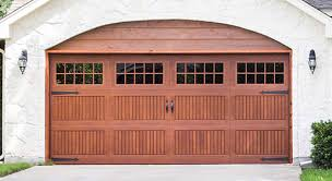 fiberglass garage doors 9800