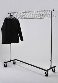 office coat rack. Give Thanks Customers Meant For Coming Over To Your Buy Online Obtain That May Product Or Services RACK52 Mobile Chrome Coat Stand. Office Rack With M