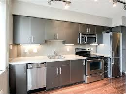 craigslist used kitchen cabinets unique custom