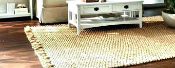 costco rugs rugs on indoor outdoor large size of living at club area special runner
