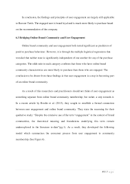 essay for teaching loved ones