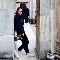Profil de Lola Stern (lolst_10) | Pinterest