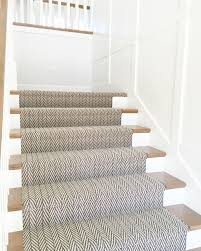 carpet on stairs. an elegant stair runner from tuftex carpets of california. product name is only natural photo carpet on stairs