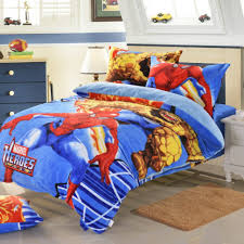 stylish kids twin bedding sets new furniture boys bedroom childrens linen double size comforter sheet sheets