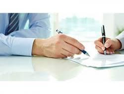 Контрольное управление Новосибирской области Правительством Новосибирской области внесены существенные изменения в постановление Правительства Новосибирской области от 30 12 2013 № 597 п