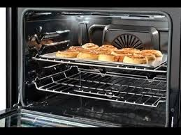 best built in ovens 2019 review you