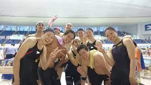 千葉 県 水泳 連盟