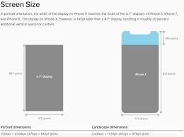 Iphone Xr Wallpaper Size Ratio