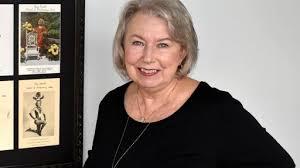 Kay Smith School of Performing Arts hosts grand opening in Glencoe | News  Break