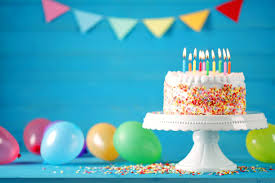 Top 60 Birthday Cake Stock Photos Pictures And Images Istock