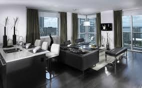 Modern Apartment Living Room Japanese Small Apartments Interior Design In Apartment Plans Condo