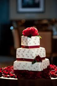 49 Best Wedding Cakes Images On Pinterest Minneapolis Wedding