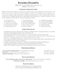 Writer Resume Simple Certified Professional Resume Writer Elegant Professional Resume