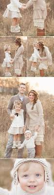 For Family Pictures Best 10 Family Photography Outfits Ideas On Pinterest Family