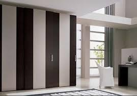 Best of Master Bedroom Wardrobe Door Designs