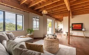 27 Tresillian Avenue | Debbie Cooper Real Estate