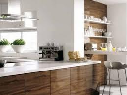 Small Picture modern kitchen Stunning Modern Small Kitchen Ideas Stunning