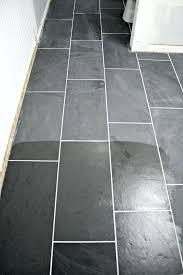 medium size of textured porcelain tile sealer best for shower floor high gloss grout travertine seale