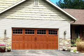 garage door 16 7 garage door replacement panels ft garage door panel carriage house garage doors garage door 16 7