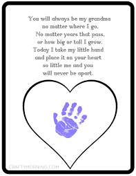 Small Picture Best 25 Handprint poem ideas on Pinterest Footprints poem