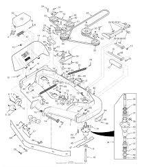 Scag smwc 61v wildcat s n b6100001 b6199999 parts diagram for rh jackssmallengines kohler ignition wiring diagram 20 hp kohler engine wiring diagram
