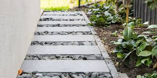 ground cover to plant between pavers