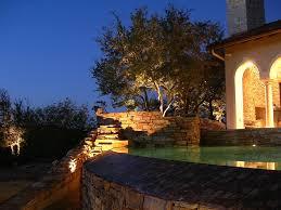landscape lighting supply t power 24vdc 120 vac wall