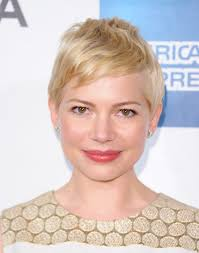 pixie cut for round face   Google Search   Hair   Pinterest additionally 20 Stunning Looks with Pixie Cut for Round Face also  moreover The Right Haircuts for Round Face Shapes as well 45 Hairstyles for Round Faces   Best Haircuts for Round Face Shape likewise  moreover  furthermore The Beauty Department  Your Daily Dose of Pretty    HAIR TALK also 10 Trendy Short Hairstyles for Women with Round Faces   Short in addition 40 Cute Looks with Short Hairstyles for Round Faces additionally Best 25  Pixie cut for round faces ideas on Pinterest   Short. on pixie haircut for round face shape