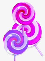 lollipop swirl clip art. Contemporary Art Purple And Pink Swirl Lollipop Swirl Lollipop Purple Pink PNG PSD Throughout Lollipop Clip Art