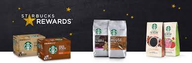 starbucks coffee products. Plain Starbucks Start Seeing More Stars Inside Starbucks Coffee Products