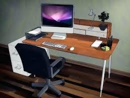 corner desk office furniture. Advantages Glass Computer Desk Wood Office Furniture Small White Corner
