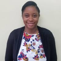 Elecia Robinson - Jamaica   Professional Profile   LinkedIn