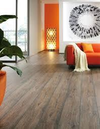 gallery simple flooring ideas easy diy kitchen garden indoor laminate and