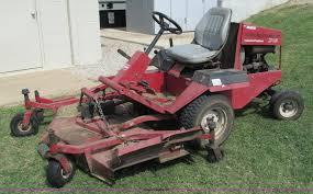 toro riding lawn mowers. gallery of toro riding lawn mowers ebay lx460 mower reviews repair shops with