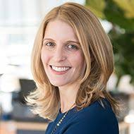 Carly Smith - VP, Marketing at Minted | The Org