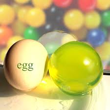 <b>10pcs</b>/<b>lot</b> 10 12mm <b>Big Crystal</b> Soil Mud Hydrogel Gel Kids Toy ...