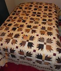 72 best Bear Paw Quilts images on Pinterest | Crafts, Bears and Black & I love the coloring and the unique quilting used. Adamdwight.com